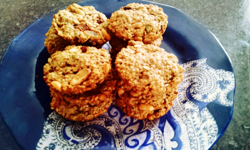 3grainbcookies